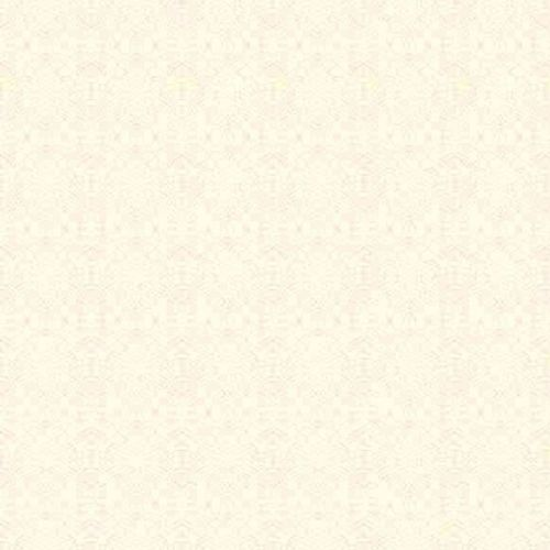 Makower - Colour Collection (Beige) Fabric